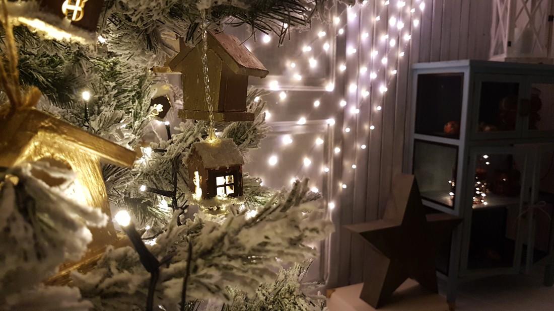 Estudi Nadal Lluna de Paper Fotografia 01