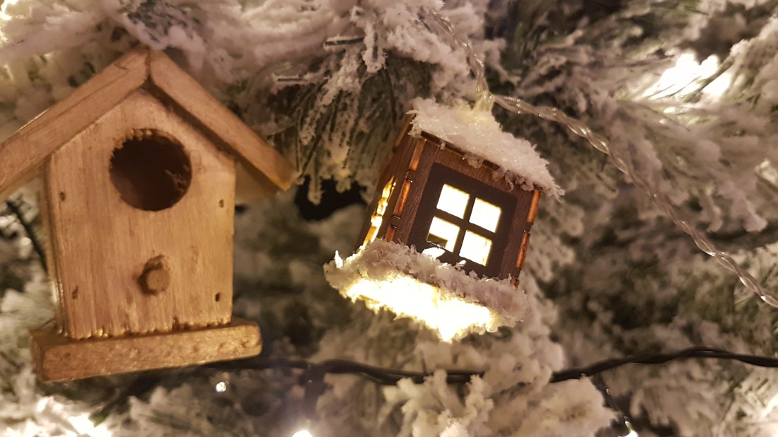 Estudi Nadal Lluna de Paper Fotografia 02