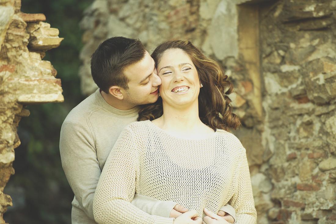 previ casament Gina&Andreu 02