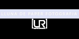 Estudi Fotogràfic Lluna de Paper